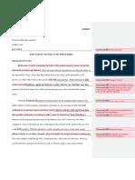 konrad campbell  peer review