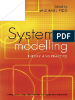 michael pidd DECISION MAKING Systems modelling, theory and practice.pdf
