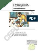 geometria-y-trigonomia.pdf