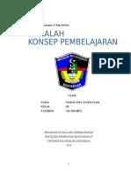 MAKALAH PEND.KEP.NS NIYAR.docx