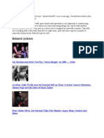 Joe Satriani Chord Stacked Fourth