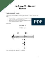 Flauta 5.docx