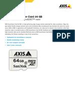 Surveillance Card 64 GB.pdf
