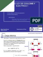 6_OCW-FISII-Tema01_Campo Eléctrico y LEY DE COULOMB.pdf