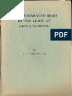 Dibya_Upadesh_of_King_Prithivi_Narayan_S.pdf