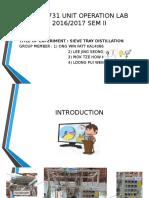 Unit Op Lab Slide