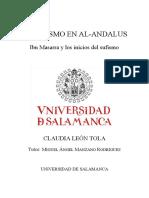 Ibn Masarra.pdf
