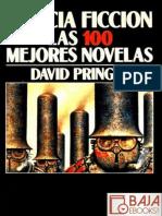 Ciencia Ficcion. Las 100 mejore - David Pringle.epub