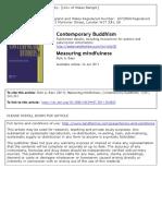 Baer_2011_Measuring Mness_11.pdf