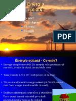 3wind energy.ppt