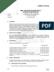 M-MMP-4-07-002-06 IP.pdf