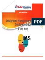 IMS - Integrated Management System  Implementation Steps-Sterling_Rev00-240914.pdf