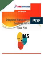 IMS - Integrated Management System  Implementation Steps-Sterling_Rev00-240914.pdf