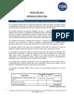 ET_GG-TRIAX190L-TDM.pdf