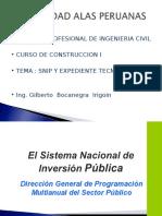 08 Presentación MEF Trujillo