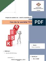 audit comptable et financier.docx