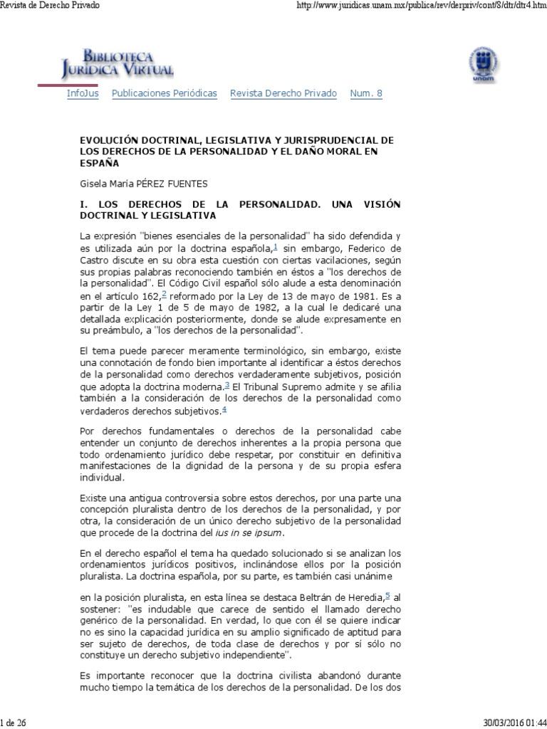 Revista de Derecho Privado.pdf