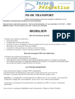 infos-federation bleue-20 pdf-285523