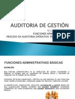 2° UNID AUDITORIA DE GESTION.pdf