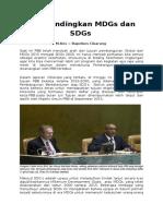 Sustainable_Development_Goal_SDGs_2030.docx