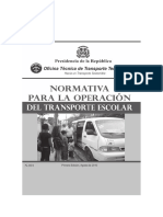 OTT Manual del Transporte Escolar.pdf