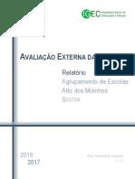 Projeto Relatório IGEC.pdf