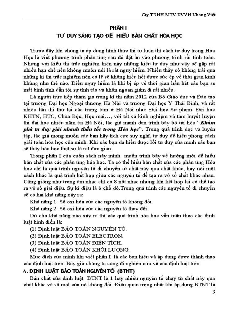 Redknot Hemera 03 Tan7 Daftar Harga Terkini Terlengkap Di Toko Ubercaren 0014 Red Khm