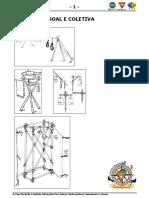 HIGIENE PESSOAL E COLETIVA.pdf