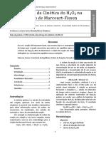 Prática_8_PauloHenrique
