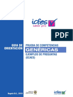 Ejemplos_de_preguntas_Competencias_genericas-1.pdf