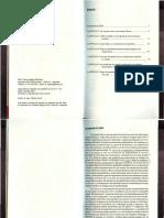 Epistemología y Sociedad (Follari)
