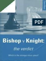 Bishop v. Knight - The Verdict.pdf