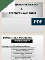 Perencanaan Audit(1)