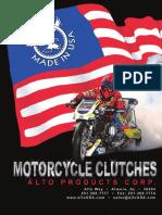 2015-05 Alto Motorcycle Catalog