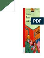 terror en winnipeg.pdf