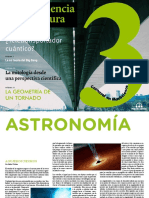 MasScience_revista0_F3.pdf