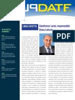 Update025.pdf