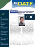 update028.pdf