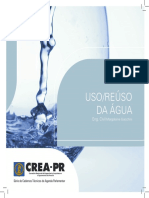 Uso e Reuso da Água - CREA.pdf
