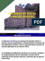 Tema2_MecanicaRocasRiesgos