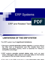 Chp 3erpandrelatedtechnologies 150817204611 Lva1 App6891