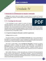 unid_4 - Cópia.pdf
