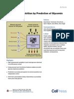 GLICEMIC CONTROL.pdf