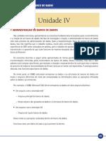 cpdba.pdf