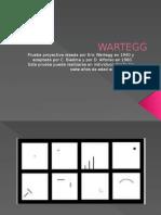 warteggypruebasderazonamiento-copia-111022154330-phpapp02.pptx