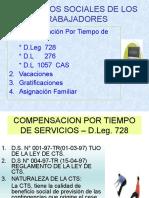 beneficiossocialesdelostrabajadores1-160912061635