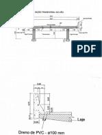 Ponte Prancha.pdf