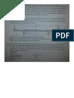Resolução Ponte.pdf