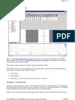 Frame Input Column
