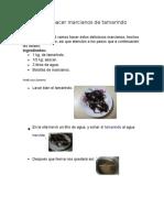 130803310-Como-Hacer-Marcianos-de-Tamarindo.docx